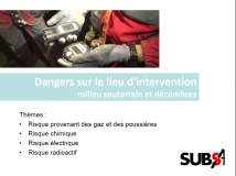 danger_souterrain_1