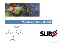 minage_1