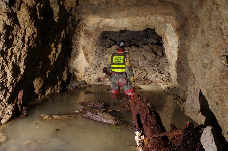 subsa_secours_mines_102