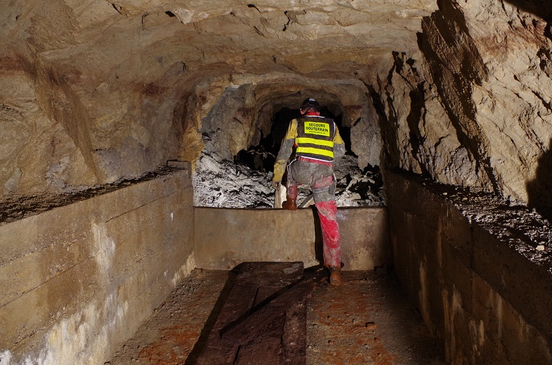 subsa_secours_mines_104